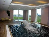 Фото 4* Georg Ots Spa