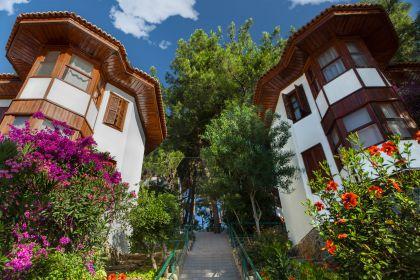 Бургас болгария новые квартиры