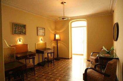 ���� 3* Nouvel Hotel