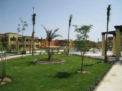 Фото 4* Grand Plaza Resort