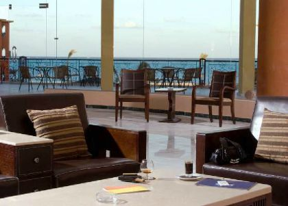 Фото 4* Moon Resort Marsa Alam