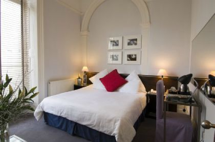 Фото 3* Kensington Rooms