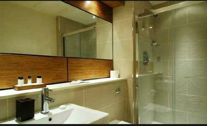 Фото 4* Avni Luxury Serviced Apartments