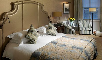 ���� 5* The Goring