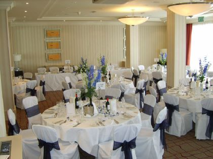 ���� 4* Menzies Hotels Bournemouth - East Cliff Court