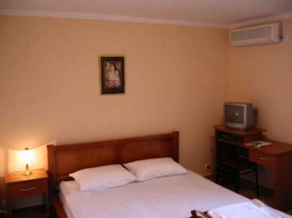 Отдых болгария отзыв апартаменты