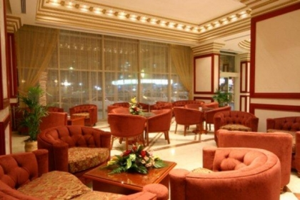 Фото 4* Emirates Palace Hotel Suites