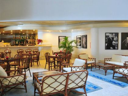 Фото 4* Madeira Regency Club
