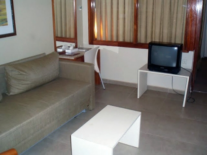 Фото 4* Lev Yerushalayim All Suite