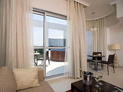 Фото 4* Kfar Maccabia Hotel and Suites Hotel