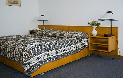 Фото 4* Club Tihany Holiday Centre