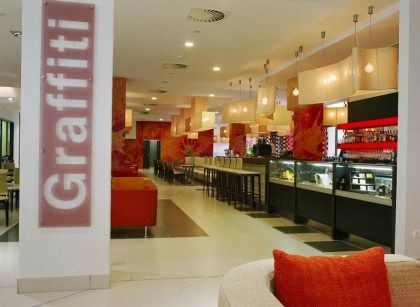���� 4* Park Inn by Radisson