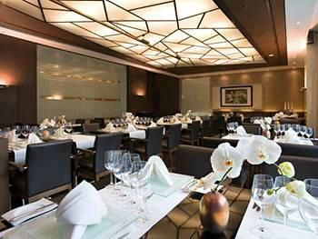 ���� 5* Dorint Sofitel An Der Messe