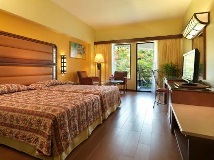 ���� 4* Holiday Villa Langkawi