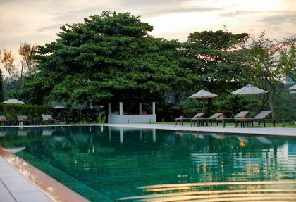 ���� 5* The Club Saujana Resort