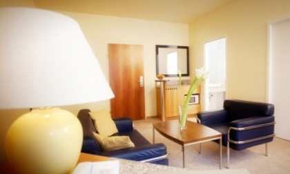 ���� 4* Starlight Suiten Hotel Salzgries