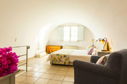 ���� 4* Pantheon Deluxe Villas