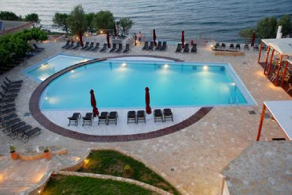 ���� 4* Tsamis Zante Hotel Spa Resort