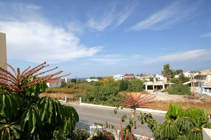 ���� 3* Dreamland Hotel Apartments