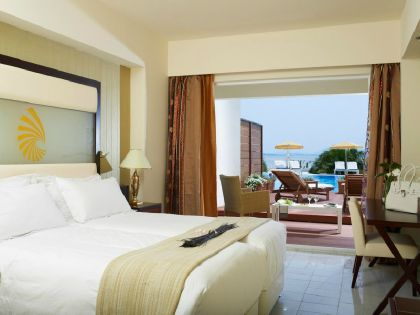 ���� 5* Sunshine Vacation Clubs