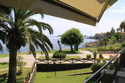 ���� 4* Galatea Sea Palace