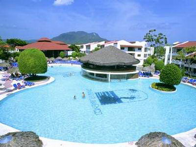 Фото 4* Sunscape Puerto Plata