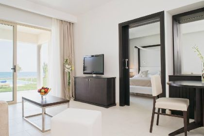 ���� 5* Candia Maris Resort & Spa Crete