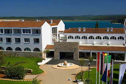���� 4* Valamar Club Tamaris