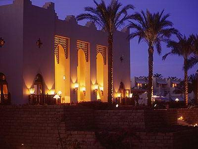 Four Seasons 5* (Шарм-Эль-Шейх, Египет) - 14 отзывов на ...: http://www.ayda.ru/hotels/848/
