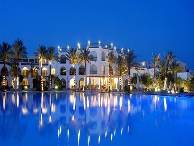 Фото 5* Savoy Sharm El Sheikh