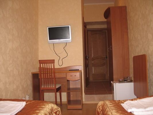 мини отель серебряный век санкт-петербург отзывы