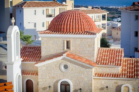 Кипр становится все популярнее