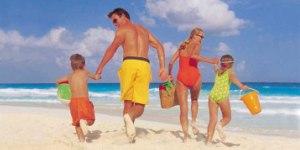 Семейный отдых в Дубаи становится доступнее
