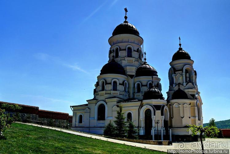 статус значительно отдых в молдавии фото итоге