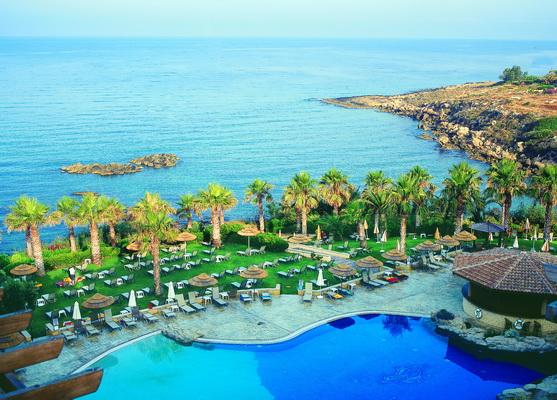 Кипр: цены, описание, отзывы, фото, отдых в отелях