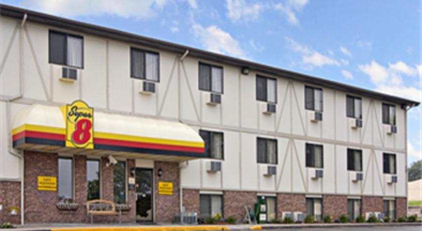 Omaha casino motels potawatomi casino milwaukee buffet