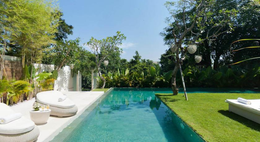 ���� ����� Eden The Residence At The Sea -