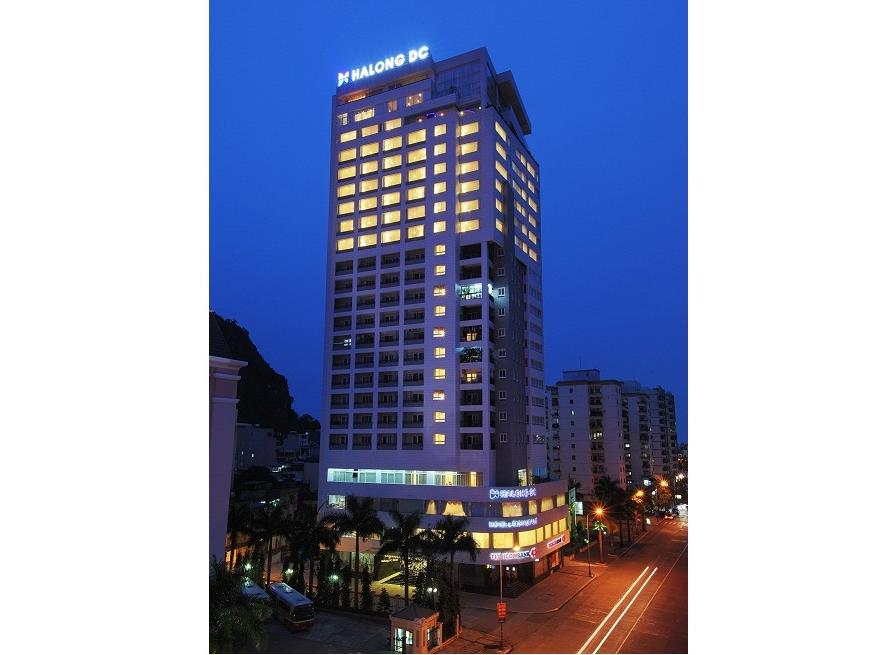 ���� ����� Ha Long Dc -