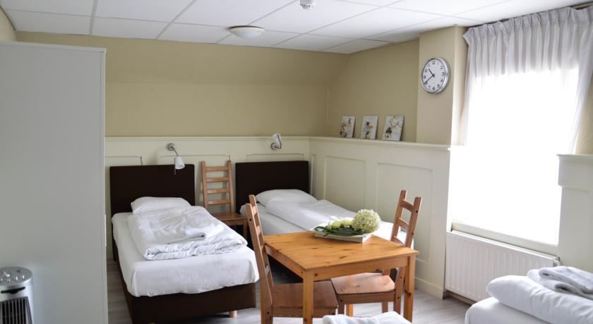 Месторасположение отель располагается в пригороде в городе маастрихт, недалеко находятся выставочный центр маастрихта