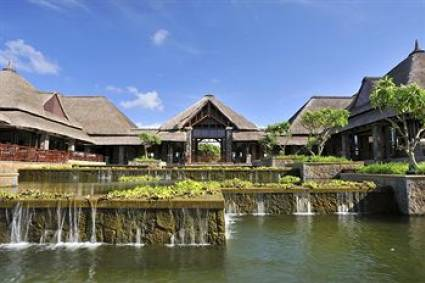 Фото отеля Grand Mauritian Resort & Spa 5*