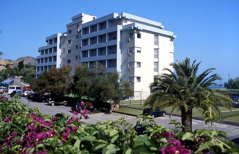 Sabbie d 39 oro 4 4 - Hotel sabbie d oro giardini naxos ...