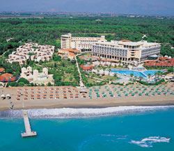 ���� ����� Adora Golf Resort Hotel 5*