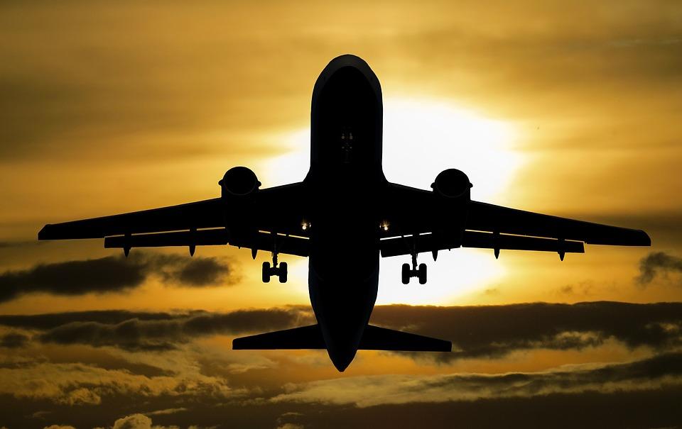 Названы авиакомпании, с которыми вы точно никуда не опоздаете