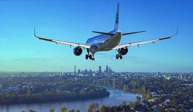 Росавиация разрешила российским авиакомпаниям летать в 24 страны