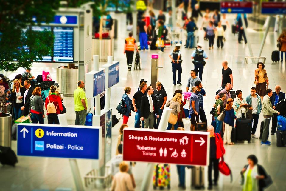 Турист нон грата: каких россиян не пустят в Турцию, Таиланд и другие страны