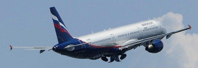 Что происходит с рейсами на Кипр