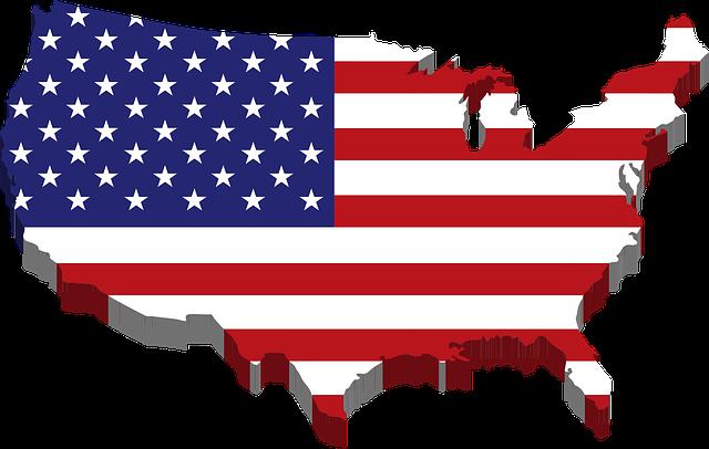 Посольство США рекомендовало россиянам оформлять визы в соседних странах