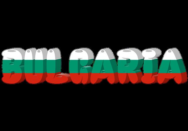 Скандал: Консул Болгарии решил заработать на коронавирусе