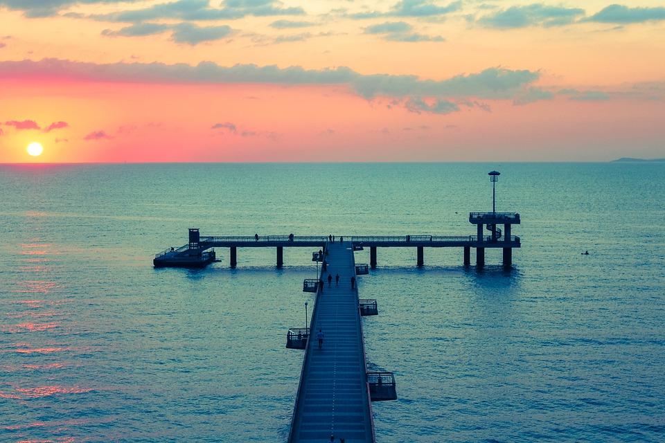 В Болгарии прогнозируют катастрофический летний туристический сезон