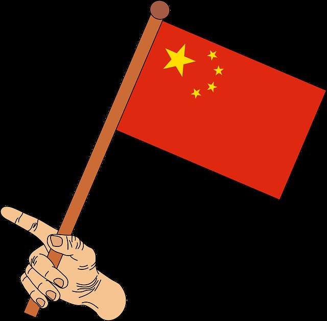 Готов лимиркновому нашествию туристов изКитая